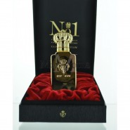 Clive Christian No 1 Perfume for Women