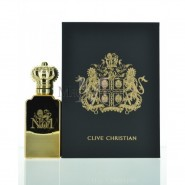 Clive Christian No 1 Perfume for Men