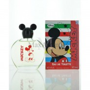 Disney Mickey for kids
