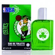 Air-val International NBA Celtics for Men