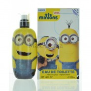 Disney Minions for kids