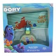 Disney Finding Dory Gift Set