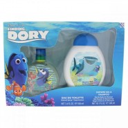 Finding Dory By Disney For Kids 2 pc Gift Set