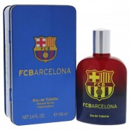 FC Barcelona FC Barcelona Men 3.4 oz EDT