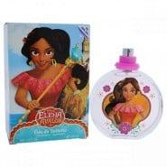 Disney Elena Of Avalor For Kids 3.4 Oz Edt Spray