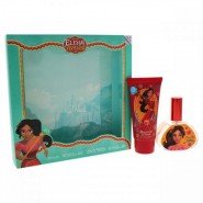 Disney Elena Of Avalor 2 Pc Gift Set