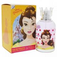 Disney Princess Belle Edt Spray