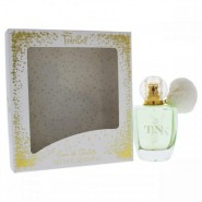 Disney Tinker Bell Kids Edt