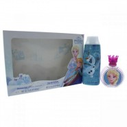 Disney Olafs Frozen Adventure 2 Pc Gift Set