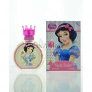 Disney Princess Snow White for kids