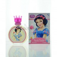 Disney Princess Snow White for kids