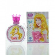 Disney Princess aurora  for kids