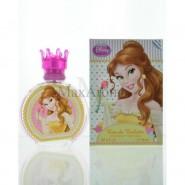 Disney Princess Belle for kids