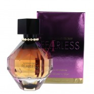 Victoria Secret Fearless for Women