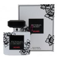 Victorias Secret Wicked for Women