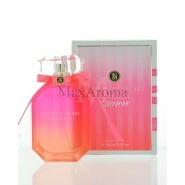 Victoria's Secret Bombshell Summer Perfume fo..
