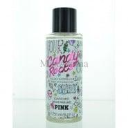 Victoria's Secret PINK CANDY ROCKS
