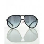 Dolce & Gabbana DG 6078 26418G Aviator Sunglasses