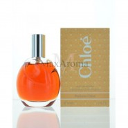 Chloe  Chloe The Original  for Women