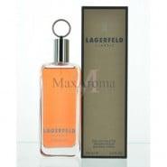 Karl Lagerfeld Lagerfeld Classic for Men