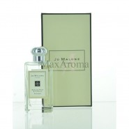 JO MALONE English Pear & Freesia Perfume