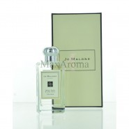 Jo Malone Wood Sage & Sea Salt Perfume