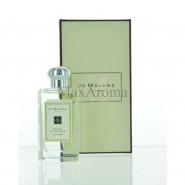 Jo Malone Mimosa and Cardamom Perfume