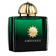 Amouage Epic Perfume