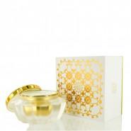 Amouage Gold for Women Body Cream