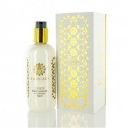 Amouage Gold for Women
