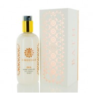 Amouage Dia for Women Body Lotion