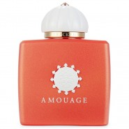 Amouage Bracken Perfume for Women