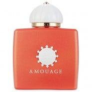 Amouage Bracken Perfume for Women
