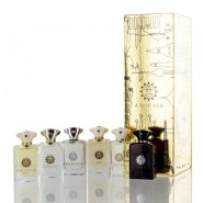 Amouage mini set for Men