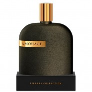 Amouage Opus VII for Unisex
