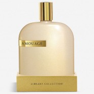 Amouage Opus VIII EDP Spray