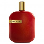 Amouage Library Collection Opus IX