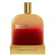 Amouage Library Collection Opus X Unisex