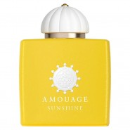 Amouage Sunshine for Women