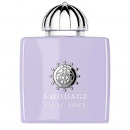 Amouage Lilac Love perfume for Women