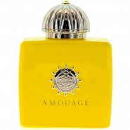 Amouage Love Mimosa perfume for Women
