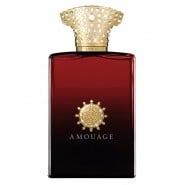 Amouage Lyric for Men