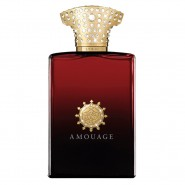 Amouage Lyric Swarovski Edition