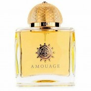 Amouage Dia for Women Eau De Parfum Spray