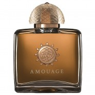 Amouage Dia perfume for Women