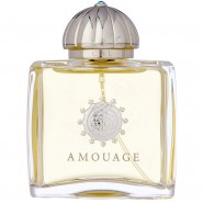 Amouage Ciel Perfume for Woman