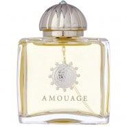 Amouage Ciel Perfume for Woman