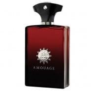 Amouage Lyric Cologne