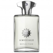 Amouage Reflection Cologne for Man