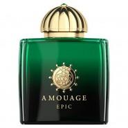 Amouage Epic for Women